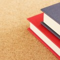 事業をする皆に読んで欲しい本