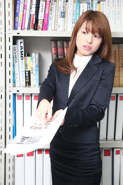 旧武富士 日本保証の信用情報は信用できない!?