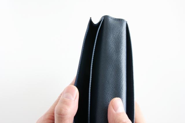 生活保護の人は債務整理ができない?