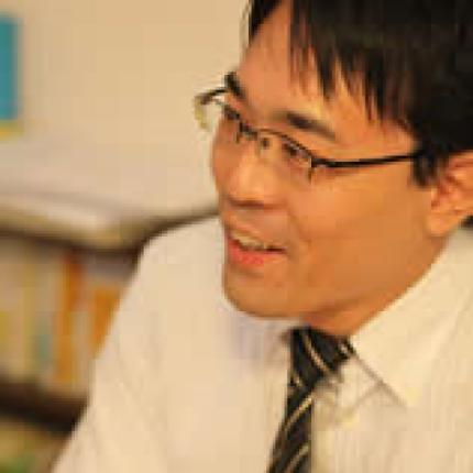 司法書士鈴木啓太